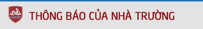 MUC-THONGBAO