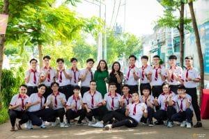 Nhân Việt